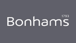 Bonhams Auctioneers