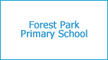 Forest Park Primary School