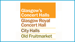 Glasgow Cultural Enterprises Ltd