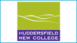 Huddersfield New College