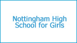 Nottingham High School for Girls